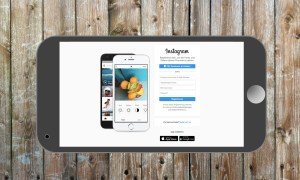 get paid for instagram posts